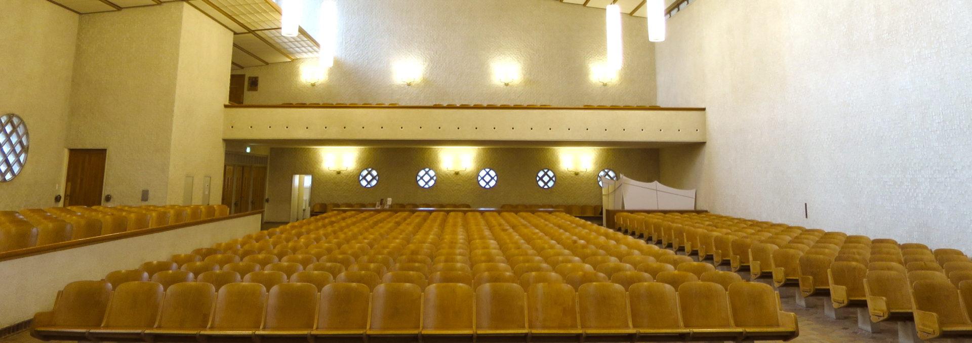 WESTSPIELE Konzerte Zürich